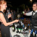 Agrigento, al Costazzurra una festa glamour per festeggiare le eccellenze di Sicilia