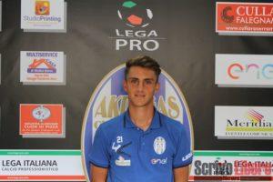 16 Greco Danilo
