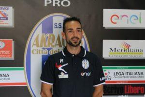 27 Iacono Paolo