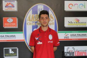 28 Tordi Alessandro