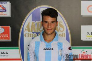5 Assisi Massimo maglia 1
