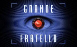 Grande_Fratello_13