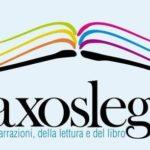 "Francesco Pira e Antonia Cava presentano ""Social Gossip"" a NAXOSLEGGE 2016"