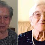 Agrigento, città di centenarie: gli auguri del sindaco Firetto
