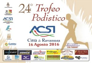 Trofeo ACSI 2016_1