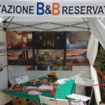 """Agrigento, inaugurato """"Info & Reservation Point"""" alla Valle dei Templi"""