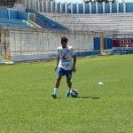 Akragas, il difensore Cappello in prestito al Gela: giovedì nuovo allenamento congiunto