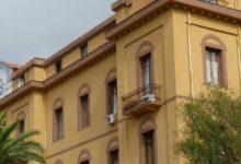 Distretto Sanitario di Casteltermini: lunedì chiusura per disinfestazione