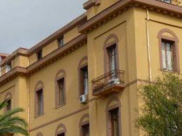 """Assunzioni Asp Agrigento: il M5S porta """"caso"""" in Ars"""