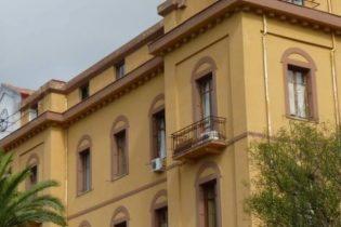 Asp di Agrigento, Dal part time al tempo pieno: trasformazione del contratto di lavoro per 83 dipendenti