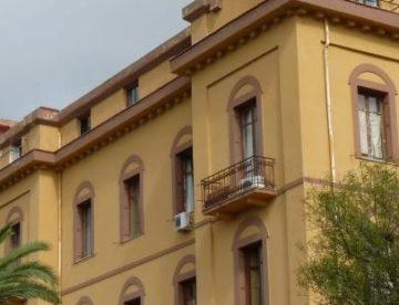 Assunzioni e stabilizzazioni di personale presso l'Asp di Agrigento: in arrivo dirigenti medici, commessi e operatori tecnici