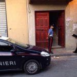 Palma di Montechiaro, palazzo allacciato abusivamente ad una cabina della rete elettrica: 9 arresti