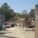 Missione in Sicilia della Commissione parlamentare d'inchiesta sul ciclo dei rifiuti