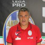 """Derby di Coppa Italia al Catania. Di Napoli (Akragas): """"Non meritavamo l'eliminazione"""""""