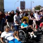 """Disabili, ad Agrigento il convegno su """"Assegno di cura"""""""