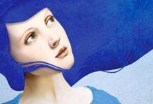 """""""Donne"""" di Andrea Camilleri, una fiction di successo. Firetto: """"importante promozione del territorio agrigentino"""""""