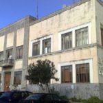 """Agrigento, il Comune vende tre immobili: all'asta anche la ex """"Caserma dei Vigili del Fuoco"""""""