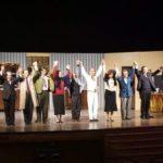 San Leone, sabato e domenica torna la mini rassegna teatrale