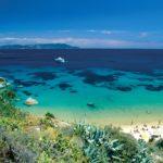 Meteo Agrigento: scoppia l'estate a fine stagione, sole e caldo per i prossimi giorni