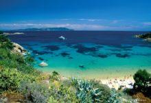 Meteo Agrigento: sole e caldo per tutto il weekend. Calo delle temperature in agguato