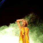 Grande successo a San Leone per il concerto di Miele