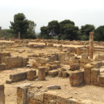 Agrigento, nuovi scavi archeologici al Quartiere Ellenistico Romano