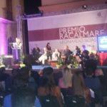 """La XXVII edizione del Premio Letterario """"Racalmare  Leonardo Sciascia"""" a Gianni Farinetti"""