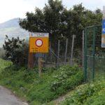 Provincia di Agrigento: riaperte al transito strade tra Aragona e Grotte