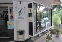 Chiusura delle sedi Urp del Libero Consorzio di Cammarata e Bivona per disinfestazione