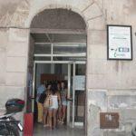Chiusura delle sedi Urp del Libero Consorzio di Sciacca e Porto Empedocle il 16 novembre