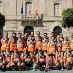 Atletica: Ritorna il Grand Prix Sicilia, la Pro Sport Ravanusa fra le protagoniste