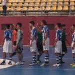 Calcio a 5: trasferta per l'Akragas Futsal contro l'Acireale – SEGUI LA DIRETTA