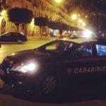 Palma di Montechiaro, minaccia e aggredisce Carabinieri: arrestata disoccupata