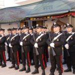 Naro, si commemora il Maresciallo Capo dei Carabinieri Calogero Vaccaro