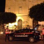 Licata, evade dai domiciliari liberamente sulla pubblica via: arrestato 38enne
