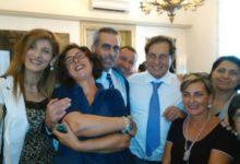 """Disabili, assegno di cura: Il """"SI"""" del Presidente della Regione Sicilia Rosario Crocetta e del Vice Presidente Mariella Lo Bello"""
