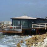 Erosione nelle coste agrigentine: ad ottobre un vertice