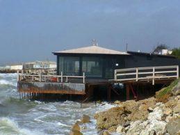 """Agrigento, erosione fascia costiera: domani Consiglio Comunale """"Aperto"""""""