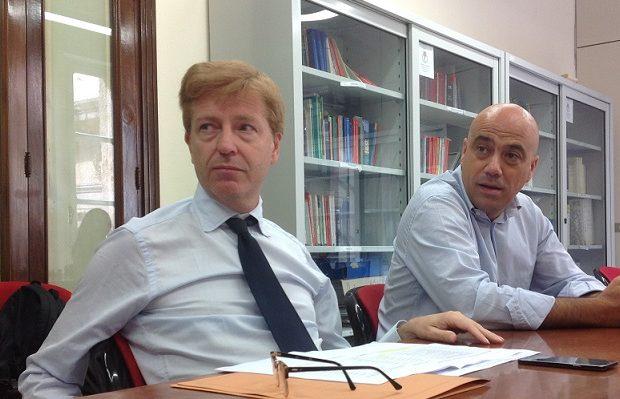 """Il """"Caos Rifiuti"""" costerà agli agrigentini circa 1 milione di euro. Firetto: """"faremo di tutto per ridurre il costo"""""""