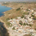 Menfi pensa a proteggere la costa, presentati due progetti per contrastare l'erosione