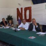 """Referendum Costituzionale: si riuniscono i comitati siciliani del """"NO"""""""