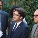Lettera aperta di Petix (Aics) in occasione della visita in Sicilia di Renzi