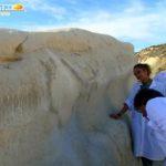 Punta Bianca, MareAmico plaude al restauro dell'Accademia di Belle Arti di Agrigento – VIDEO
