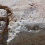 Agrigento, l'Accademia di Belle Arti pronta al restauro della marna di Punta Bianca