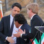 """Agrigento, dal """"Patto per la Sicilia"""" 30 milioni di euro per l'ottimizzazione della rete idrica"""