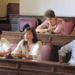 Libero Consorzio Agrigento: concluso il primo modulo di Alternanza Scuola-Lavoro