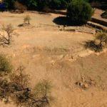 Teatro Valle dei Templi: ecco cosa scoperto ad una settimana dall'inizio degli scavi