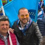 """Uil Agrigento: """"Proclamato sciopero per operatori igiene ambientale di Lampedusa e Linosa"""""""