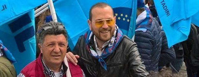 """Uil Agrigento: """"Sulla gestione dei rifiuti si faccia chiarezza"""""""