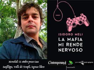 ContemporaneA Isidoro Meli1